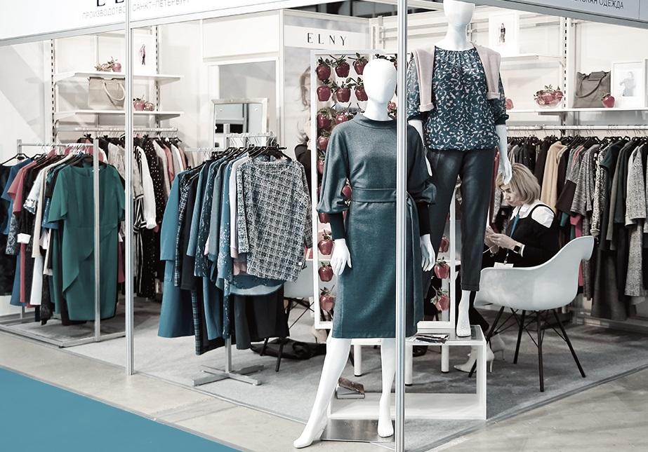 fashionindustrygallery